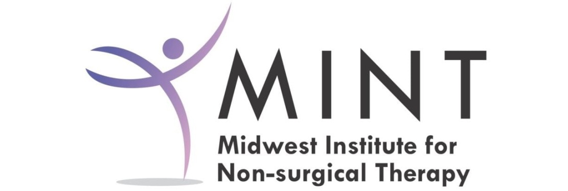 Midwest Institute for Non-Surgical Therapy reviews | Radiologists at 777  South New Ballas Rd - St Louis MO