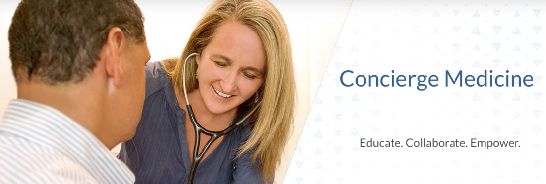 Cardenas Internal Medicine reviews | Internal Medicine at 501 Washington St - San Diego CA