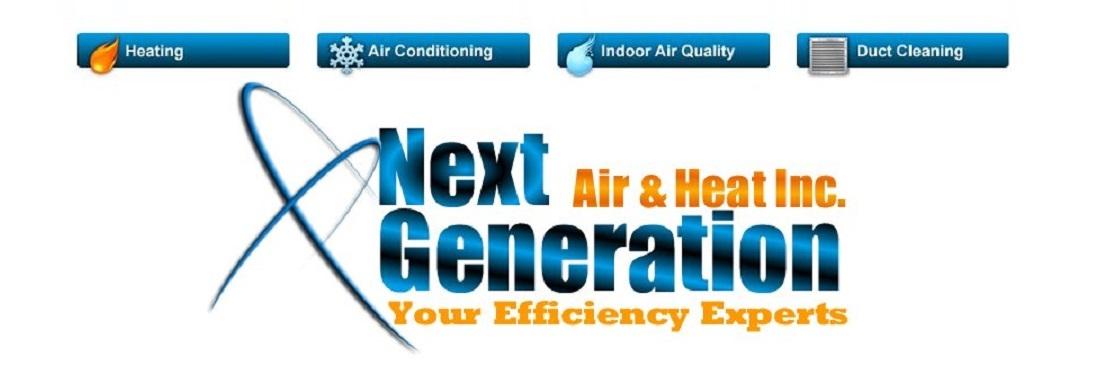 Next Generation Air & Heat, Inc. reviews | Heating & Air Conditioning/HVAC at 1770 Agora Circle Southeast - Palm Bay FL
