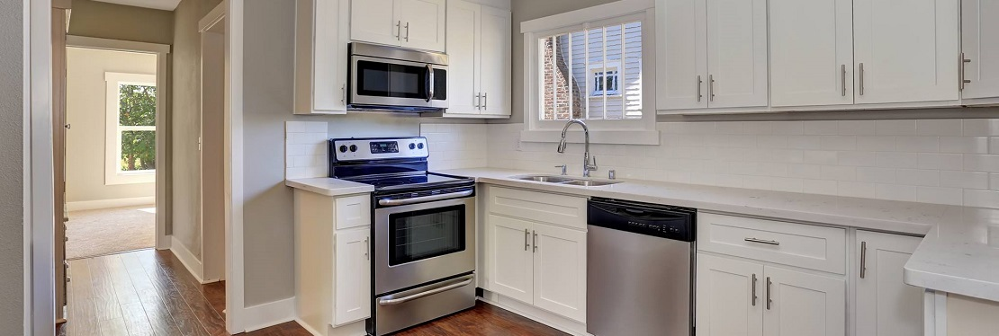 Stone Style Design reviews | Kitchen & Bath at 2801 Juniper St - Fairfax VA