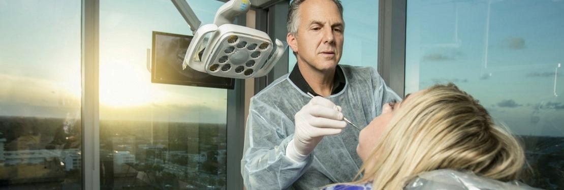 Dadeland Oral Surgery reviews   Oral Surgeons at 8950 SW 74th Ct - Miami FL