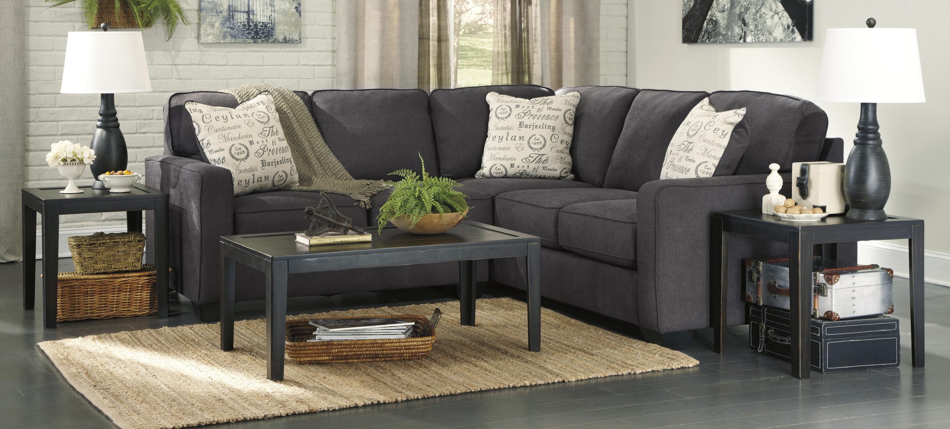 Complete Suite Furniture and Mattress - Spokane, WA Reviews, Ratings   Furniture Stores near 1219 N Division St , Spokane WA