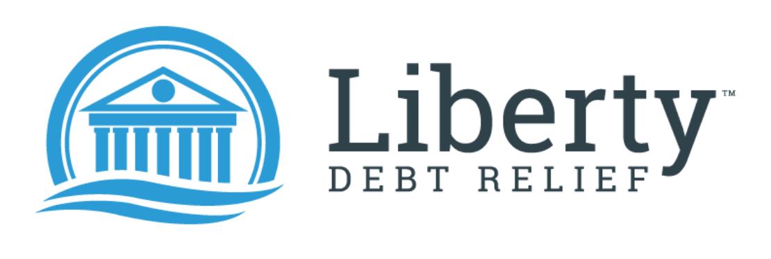 Liberty Debt Relief reviews | Debt Relief Services at 333 City Blvd W 17th FL - orange CA