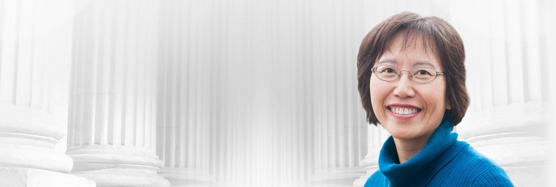 Law Office of Tricia Wang reviews | Immigration Law at 39159 Paseo Padre Pkwy #209 - Fremont CA
