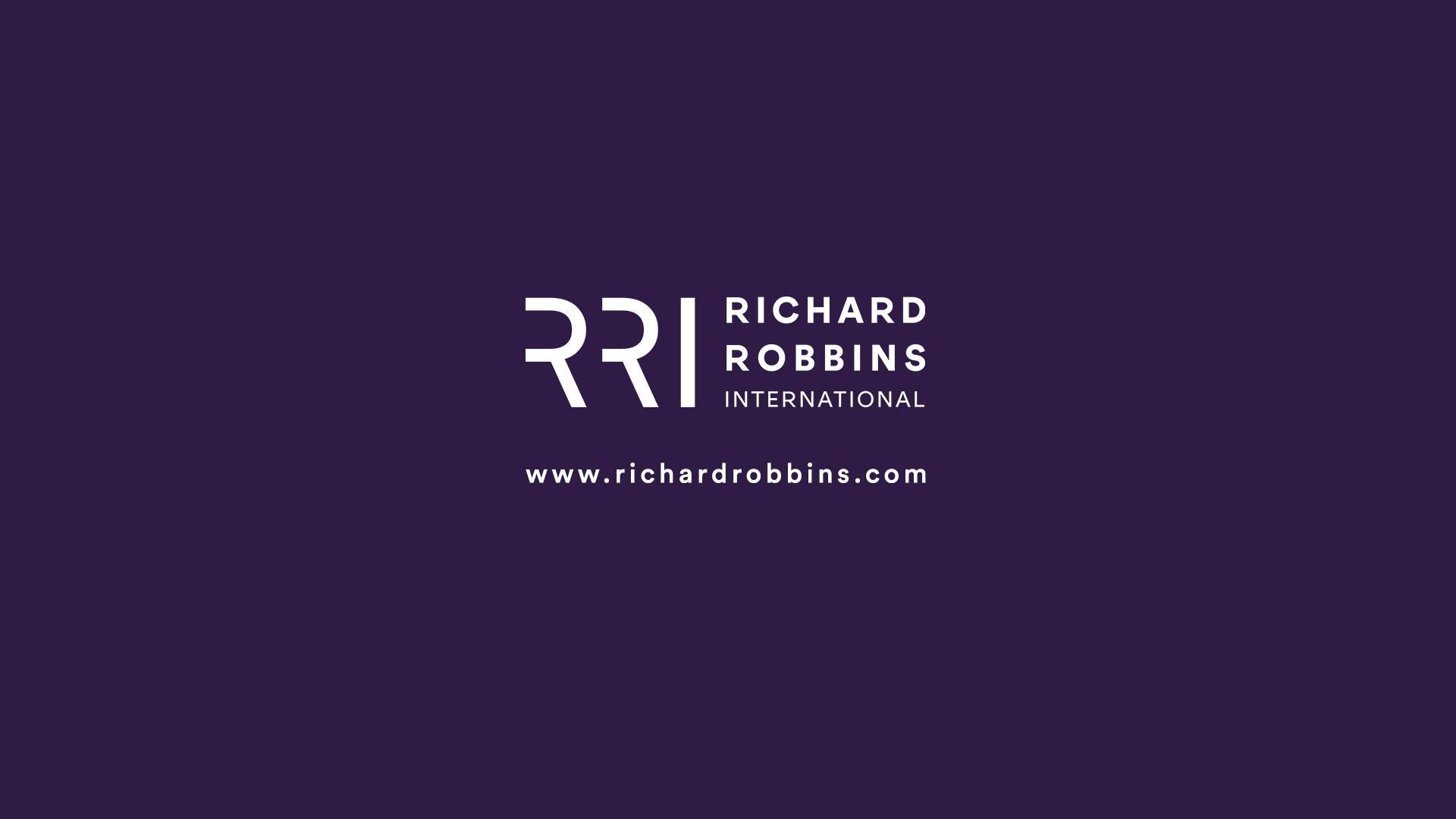Richard Robbins International Inc. reviews | Real Estate Agents at 6061 Highway 7 - Markham ON