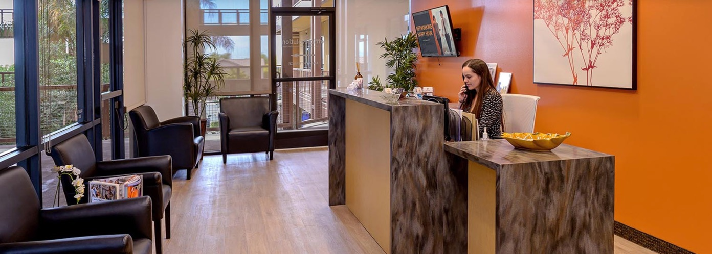 Office Evolution - Surprise, AZ reviews | Shared Office Spaces at 15331 W Bell Rd Suite 212 - Surprise AZ