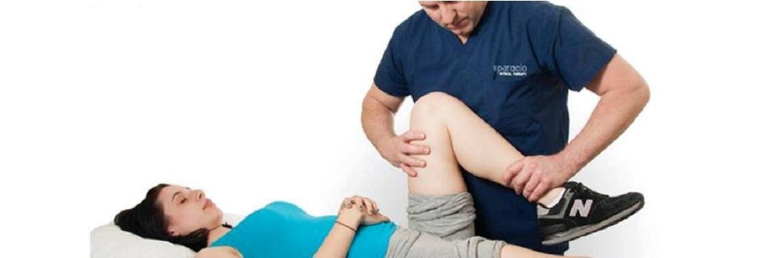 Dr. Zane Uhland reviews   Orthopedists at 13100 N Western Ave - Oklahoma City OK