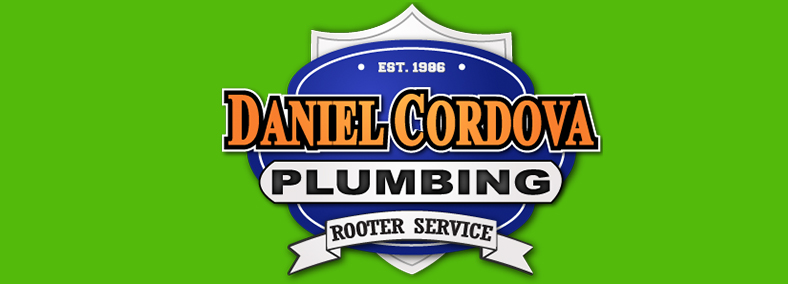 Daniel Cordova Plumbing reviews | Plumbing at 14248 Dalewood St - Baldwin Park CA