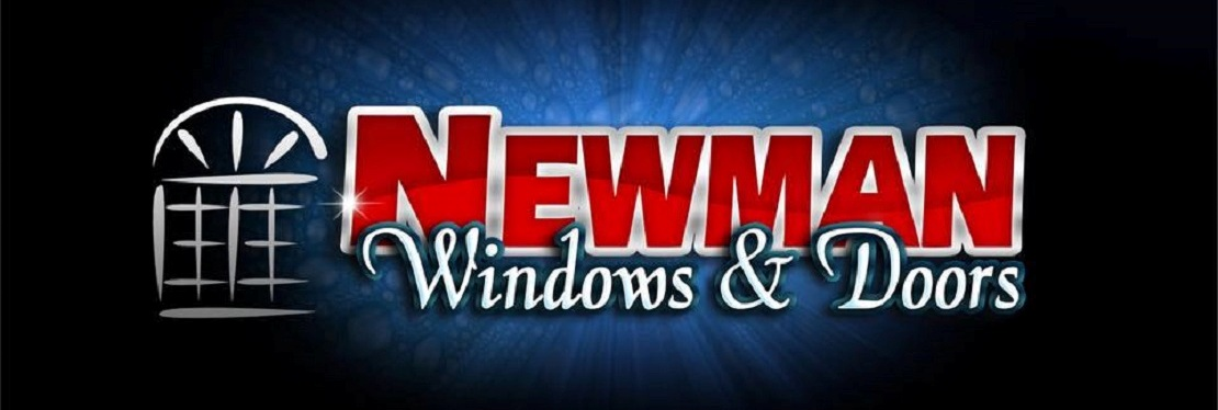 Newman Windows & Doors reviews | Windows Installation at 1649 Avenue L - Riviera Beach FL