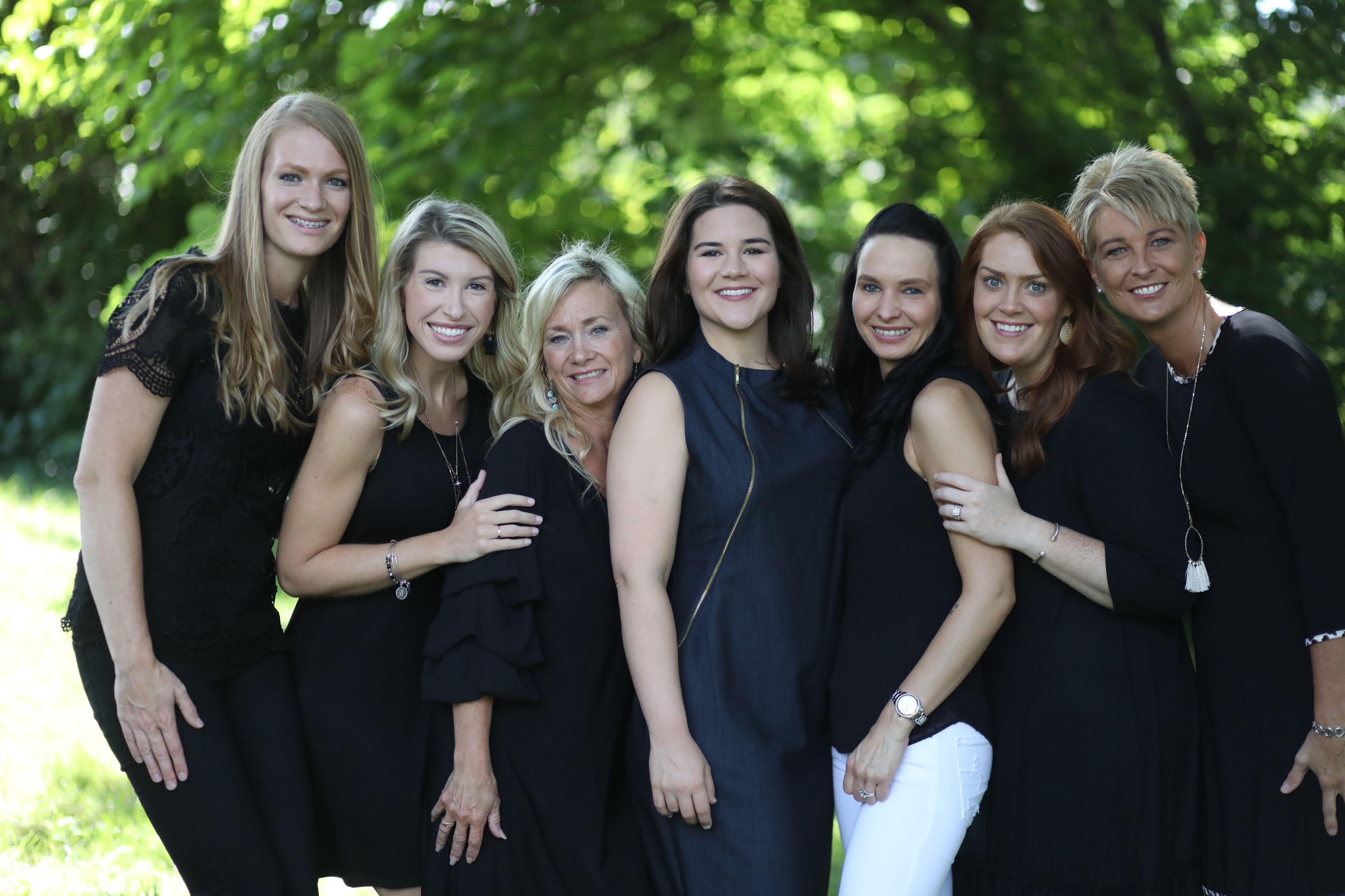 Lynnwood Dental - Sara Boren DDS reviews   Cosmetic Dentists at 122 Lynnwood Drive - Knoxville TN