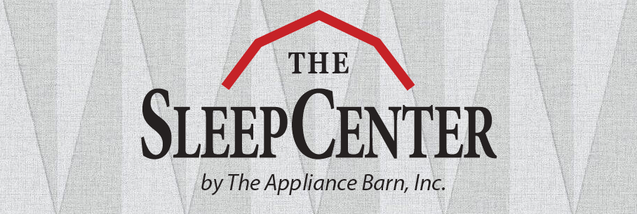 The Sleep Center reviews | Mattresses at 1275 IA-1 Suite 4 - Iowa City IA