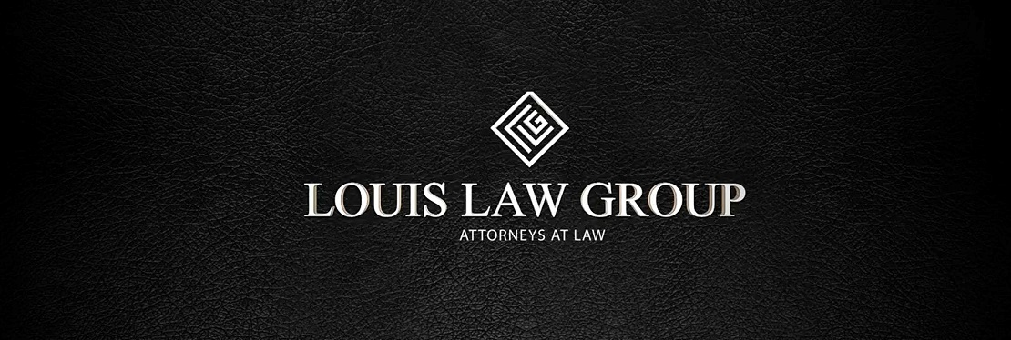 Louis Law Group reviews | Lawyers at 7951 Riviera Blvd - Miramar FL