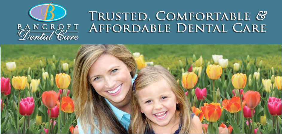 Bancroft Dental Care | Dentists in 680 Bancroft Ave - San Leandro CA - Reviews - Photos - Phone Number