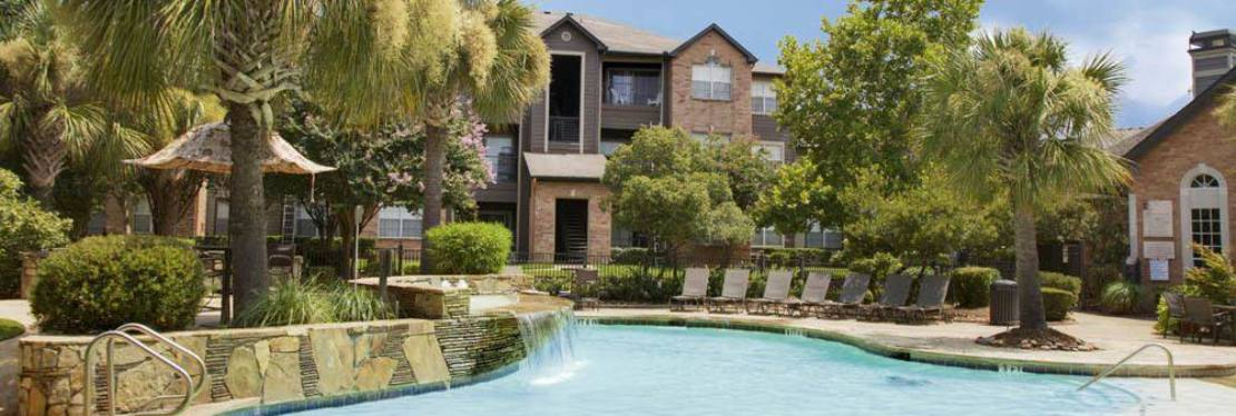 River Pointe reviews | Apartments at 1600 River Pointe Dr - Conroe TX