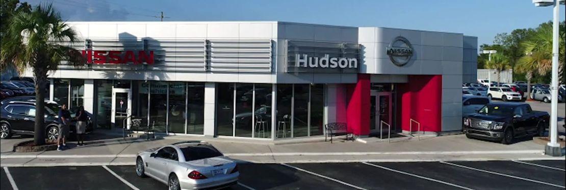 Hudson Nissan of Charleston reviews | Car Dealers at 1714 Savannah Hwy - Charleston SC