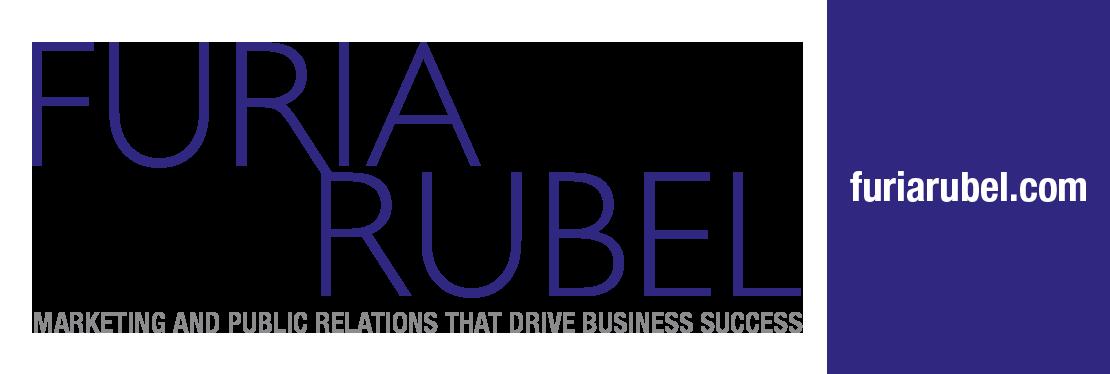Furia Rubel Communications, Inc. reviews   Internet Marketing at 2 Hidden Ln - Doylestown PA