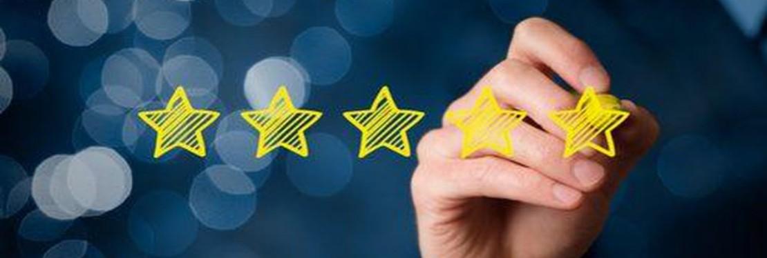 Orange Blossom Auto Glass reviews | Auto Glass Services at 4554 E Hoffner Ave - Orlando FL