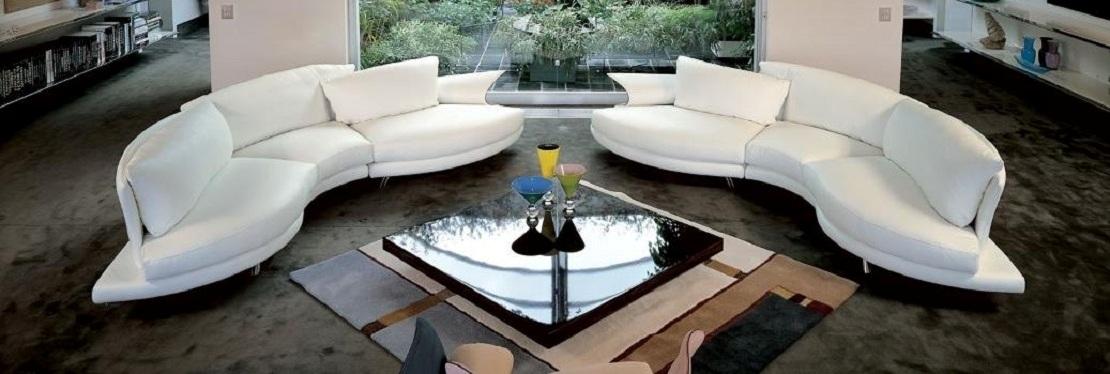 Italydesign reviews   Furniture Stores at 198 Henry Adams Street - San Francisco CA