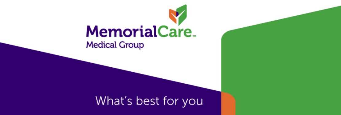 MemorialCare Medical Group reviews | Sports Medicine at 450 E Spring St - Long Beach CA