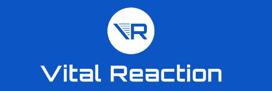 Vital Reaction reviews | Vitamins & Supplements at 5621 Arapahoe Avenue - Boulder CO