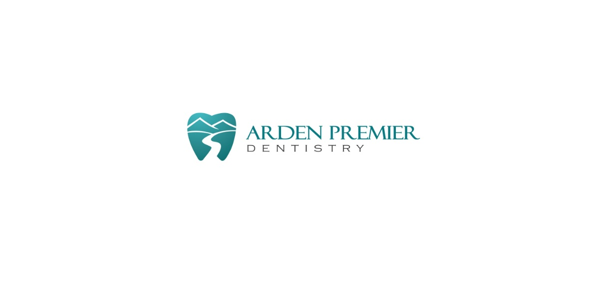 Arden Premier Dentistry reviews | Dentists at 2363 HENDERSONVILLE RD - ARDEN NC