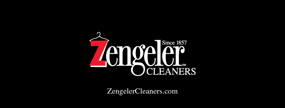 Zengeler Cleaners | Dry Cleaning & Laundry in 1452 Waukegan Rd - Deerfield IL - Reviews - Photos - Phone Number