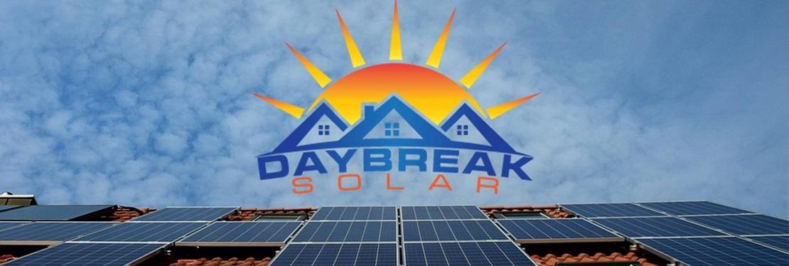 Daybreak Solar reviews | Solar Installation at 2106 North Main Street - Fort Worth TX