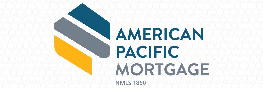 Jenny Ferrin (NMLS #1830912) reviews | Mortgage Lenders at 27 South Main Street - Layton UT