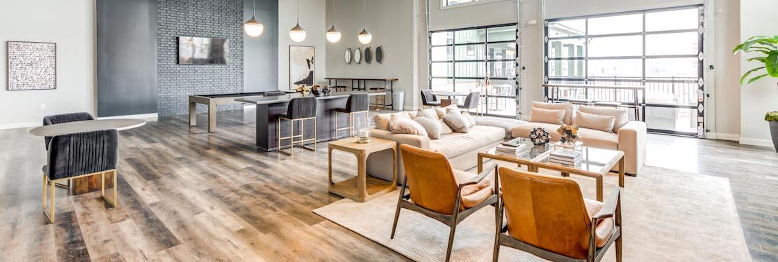 Marina Lofts Toledo reviews   Apartments at 625 Riverside Dr - Toledo OH