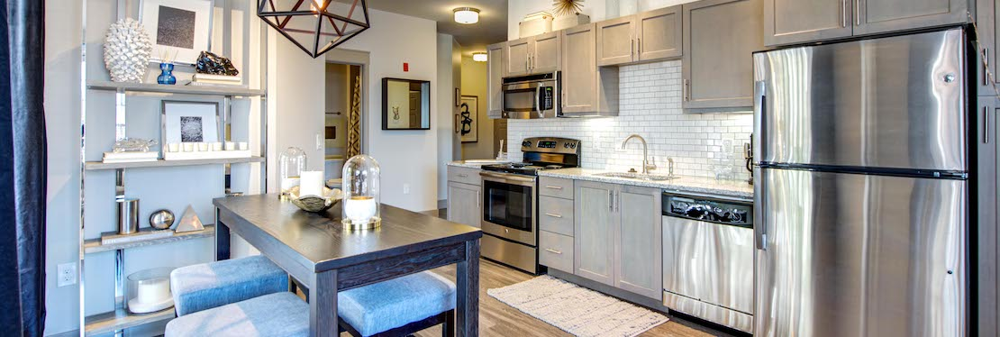 Normandy Columbus reviews | Apartments at 315 E Long St - Columbus OH