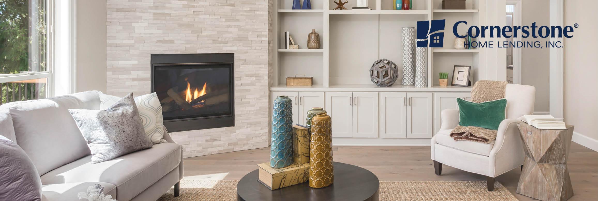 Cornerstone Home Lending, Inc. - Vaughn Willanger NMLS# 409989 reviews | Mortgage Lenders at 3055 112th Avenue NE - Bellevue WA