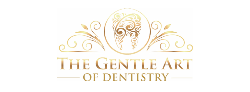 The Gentle Art of Dentistry reviews | Cosmetic Dentists at 102 Vintage Park Blvd - Houston TX