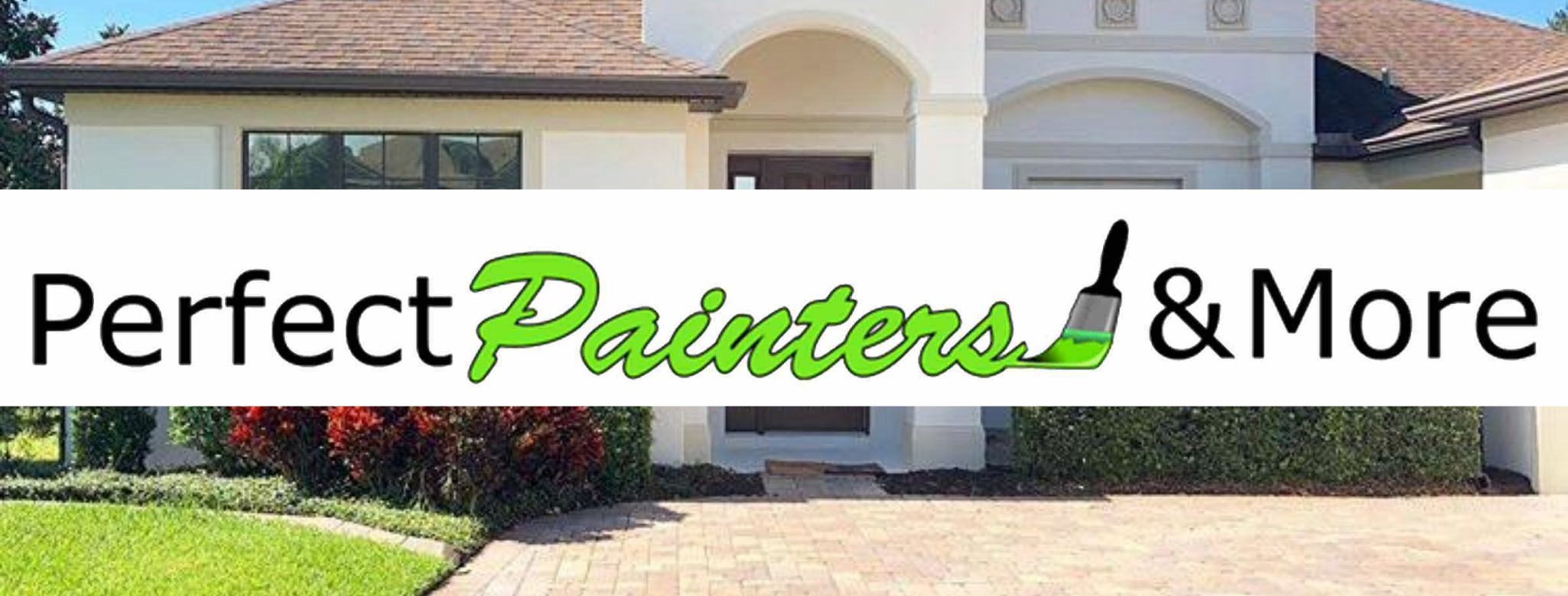 Perfect Painters Orlando reviews | Painters at 3936 S. Semoran Blvd - Orlando FL