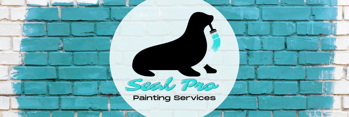 Seal Pro Painting reviews | Painters at 3936 S. Semoran Blvd - Orlando FL