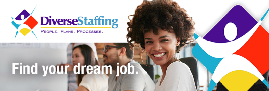 Diverse Staffing High Point reviews | Employment Agencies at 2107 Chester Ridge Dr Suite 104 - High Point NC