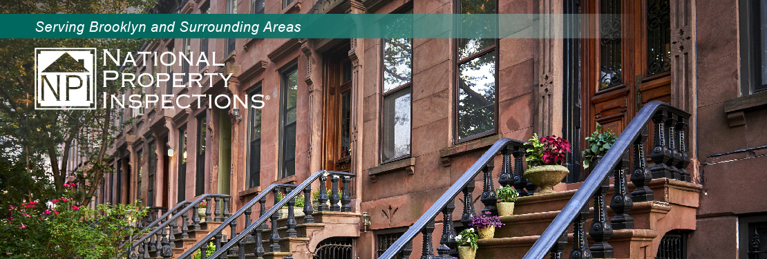 National Property Inspections Brooklyn and Staten Island reviews | Home Inspectors at 145 Bay Ridge Parkway - Brooklyn NY