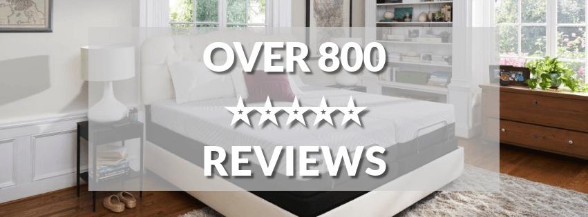 Sleep First Mattress - Kinsey reviews | Mattresses at 1400 W SW Loop 323 - Tyler TX