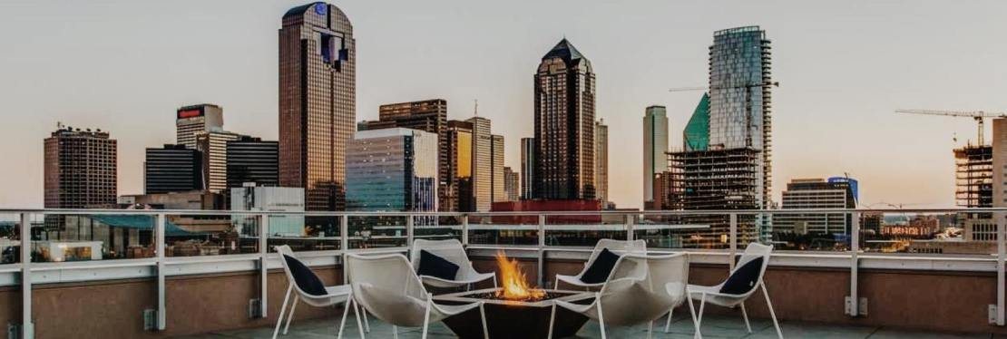 Legacy Locators reviews | Real Estate Agents at PO Box 670621 - Dallas TX