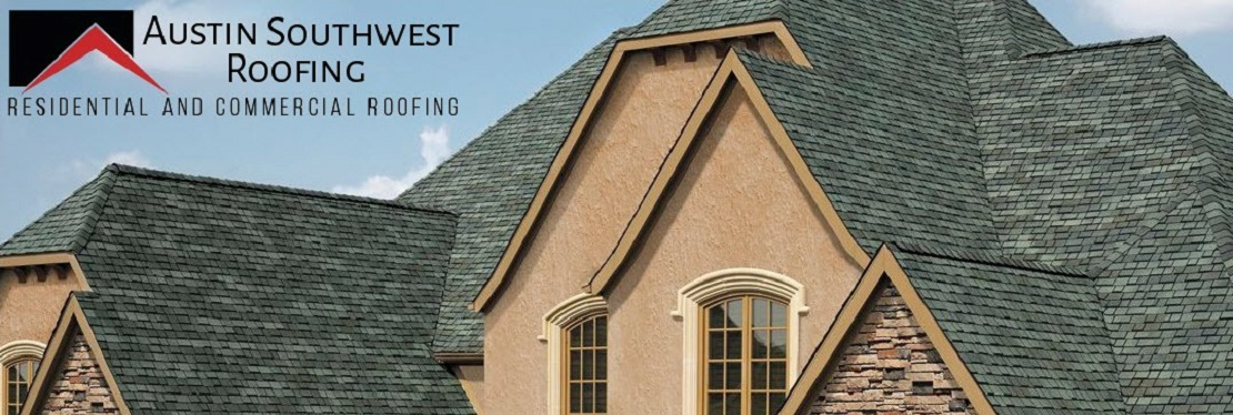 Austin Southwest Roofing reviews | Roofing at 9493 E US HIGHWAY 290 - Austin TX