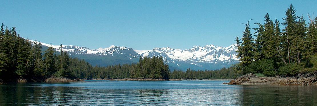 Alaska Tours Reviews, Ratings | Tours near 600 Barrow , Anchorage AK