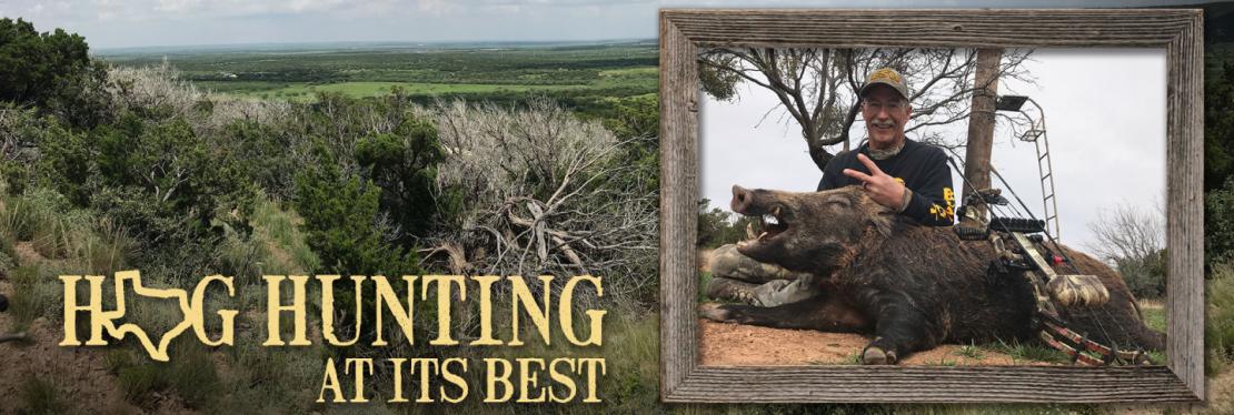 Dos Plumas Hunting Ranch reviews | Wildlife Hunting Ranges at 811 Co Rd 130 - Trent TX