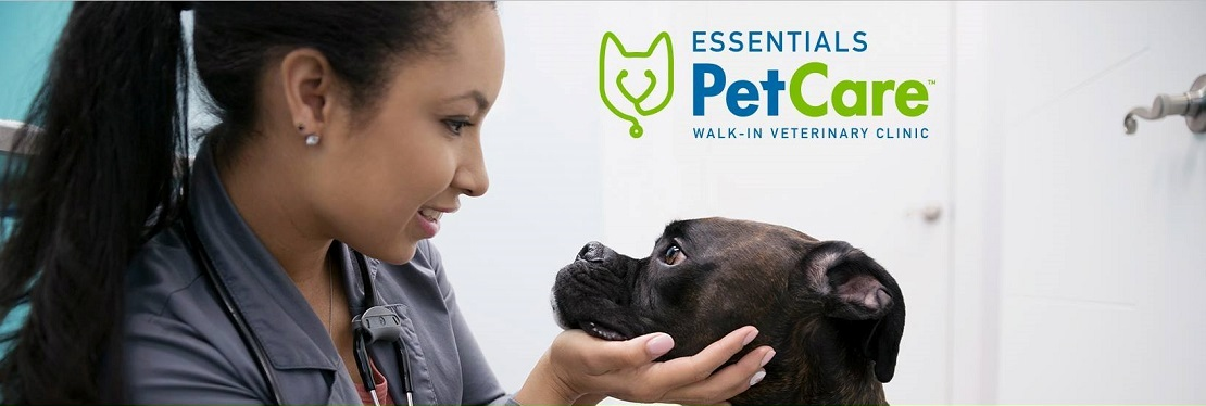 Essentials PetCare Walk-In Veterinary Clinic - Frisco, Texas reviews | Veterinarians at 355 Stonebrook Pkwy - Frisco TX