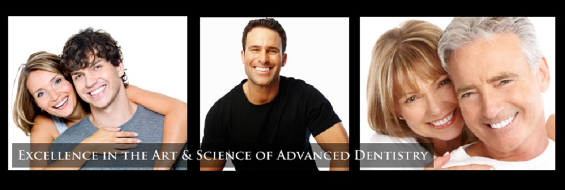 Dental Arts At Front-Invisalign Toronto reviews | Cosmetic Dentists at 350 Front St W, Toronto ON