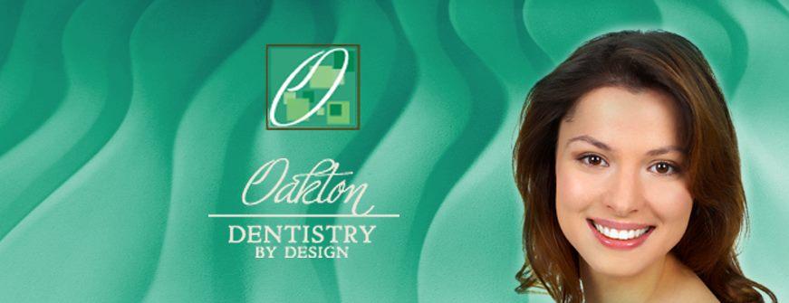 Oakton Dentistry By Design reviews | Dentists at 2936 Chain Bridge Rd ste 200 - Oakton VA