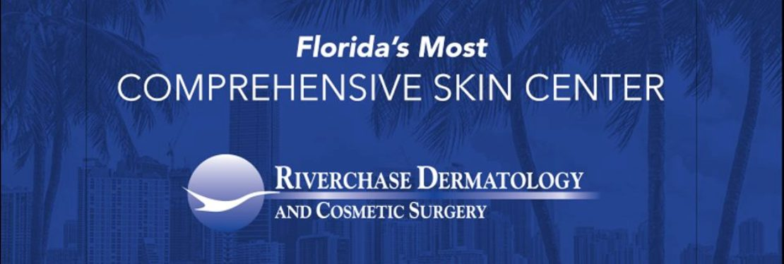 Riverchase Dermatology and Cosmetic Surgery reviews | Dermatology at 15310 Amberly Drive - Tampa FL