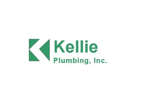 Kellie Plumbing, Inc - Franklin, IN