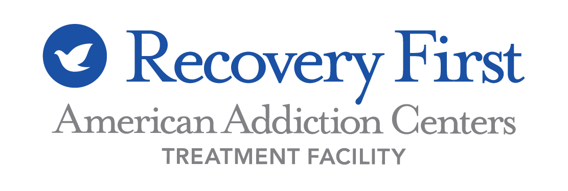 Recovery First Treatment Center, Hollywood reviews   Addiction Medicine at 4110 Davie Road Extension - Hollywood FL
