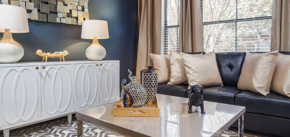 Anson at the Lakes Apartments reviews | Apartments at 8000 Waterford Lakes Dr - Charlotte NC