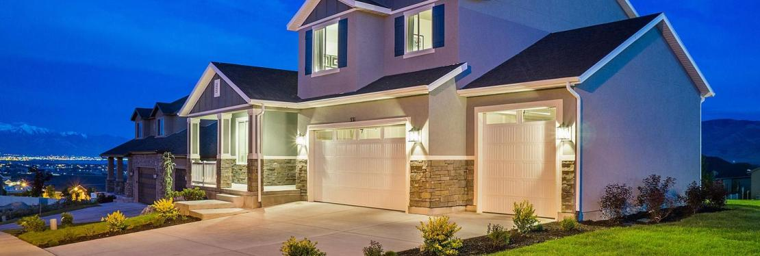 Alpine Homes reviews | Home Builder at 11814 S. Election Rd. - Draper UT