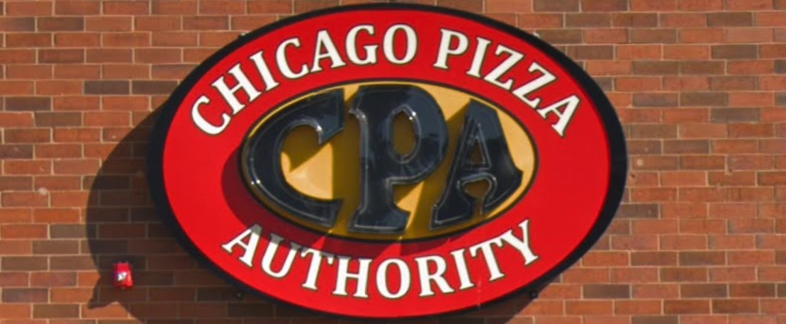 Chicago Pizza Authority reviews | Pizza at 1050 Summit St - Elgin IL